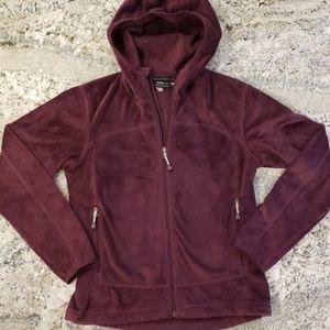 Mountain Hardwear Women's Pyxis Fleece Jacket S